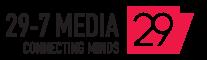 29-7 MEDIA - Virtuelle Events - Kongresse - Virtuelle Tours - Onlinetagungen